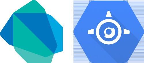 谷歌 App Engine 开始支持 Dart 编程语言