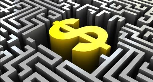 资金并非越多越好:巨额融资不利于创业公司