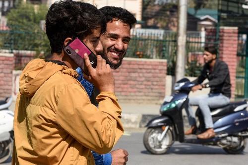 """印度将对互联网中介商实施监管,以防 """"对民主造成不可想象的破坏""""   TechCrunch 中文版"""