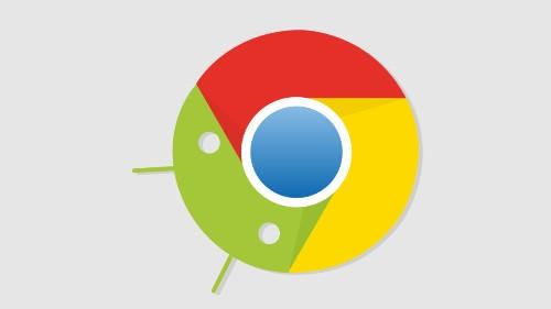 Chrome OS 不久将可以运行所有的安卓应用