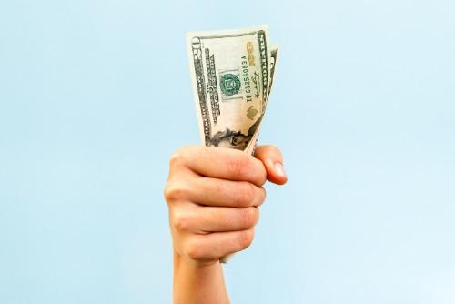 创业公司是否应当接受外部投资