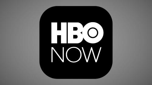 《权游》最终季开播,HBO 移动应用新增 100 万次下载