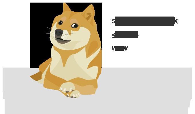 超级有趣的七个 404 错误页面设计