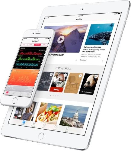 苹果全平台系统发布新 Beta 升级