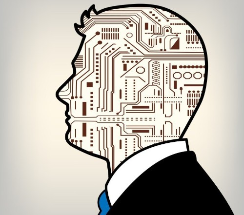 """观点:""""人""""将成为二十一世纪的创新平台"""