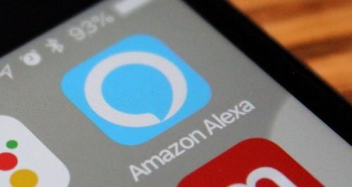 内部文件显示亚马逊正在研发一款追踪情绪的 Alexa 可穿戴设备 | TechCrunch 中文版