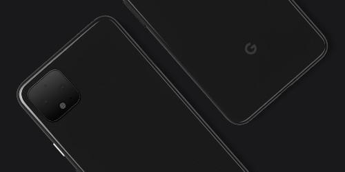 谷歌将于 10 月 15 日发布 Pixel 4 和其他新硬件 | TechCrunch 中文版