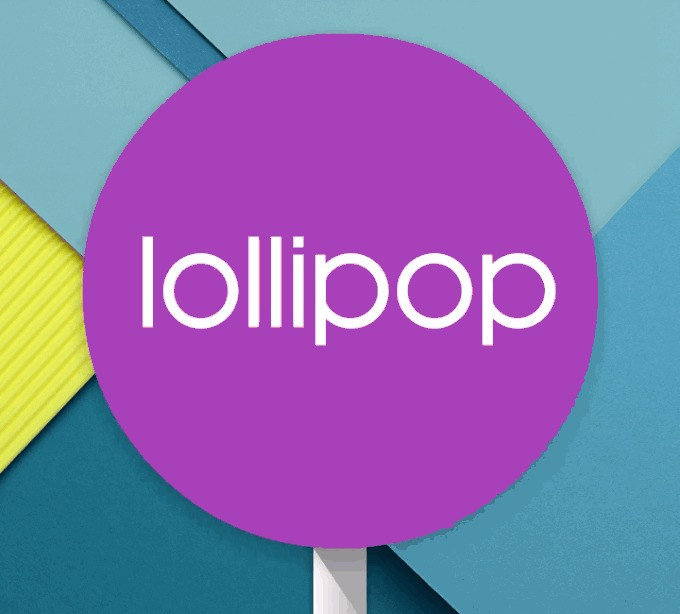 Android 5.0 Lollipop 深度评测:智能手机篇