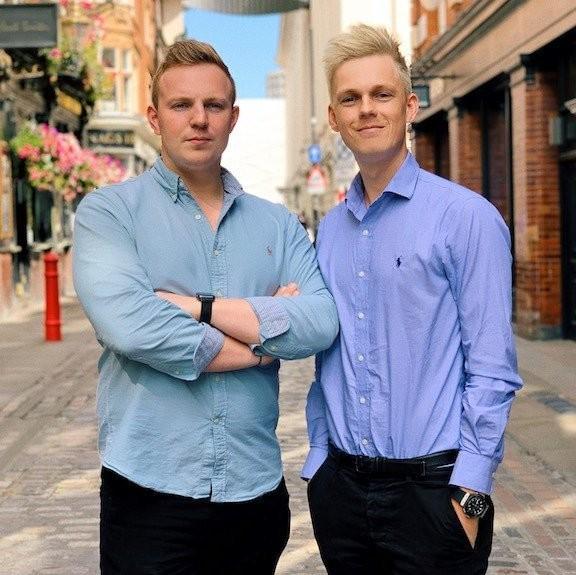 英国网红营销公司 Influencer 完成 A 轮融资 300 万英镑 | TechCrunch 中文版