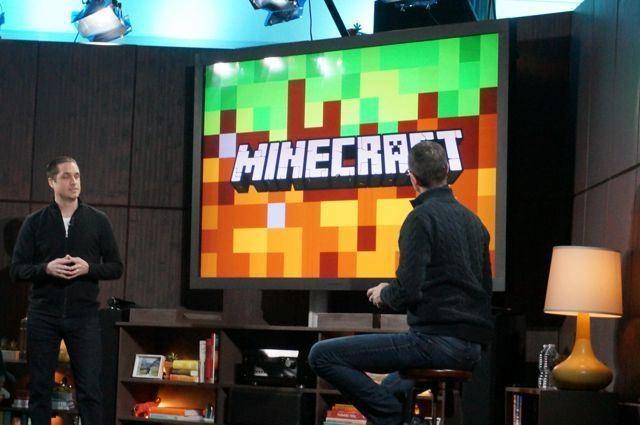 Amazon Fire TV 提供多种游戏控制方案,包括专用游戏手柄