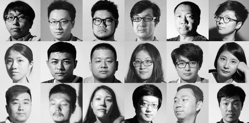 自化创意:专注创意产业的在线教育有何不同? | TechCrunch 中文版
