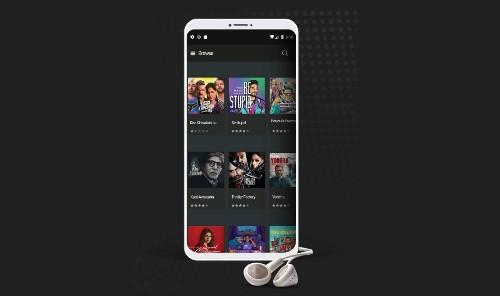 亚马逊在印度推出免费音频服务 Audible Suno | TechCrunch 中文版