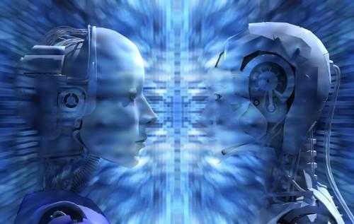什么是常识性推理以及它为什么重要