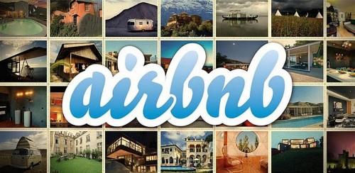 图集:Airbnb 简史