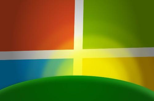 微软 CEO 阐述推动员工队伍多元化的具体计划