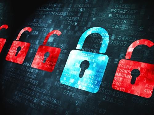数字安全的未来在于开放