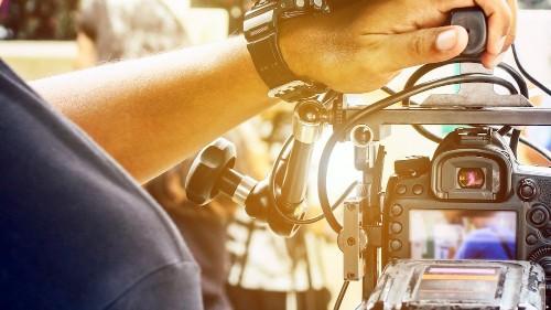 圣丹斯协会推出 Co//ab,为电影人提供在线课程和反馈   TechCrunch 中文版