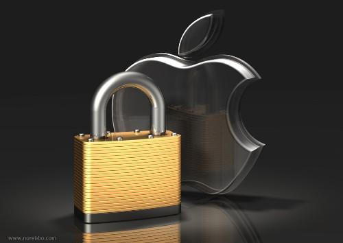 盘点苹果在信息安全方面取得的 16 项重大进步