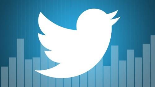 Twitter 与 IBM 达成合作,将社交数据带给企业
