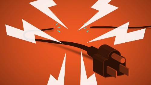uBeam 超声波无线充电技术逐渐成真,传输距离可达 15 英尺