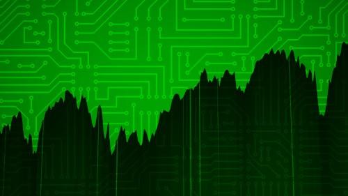 关于科技股暴跌的一些思考