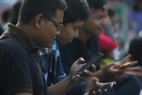 印尼创业公司 Julo 融资 1000 万美元,拓展 P2P 贷款平台 | TechCrunch 中文版
