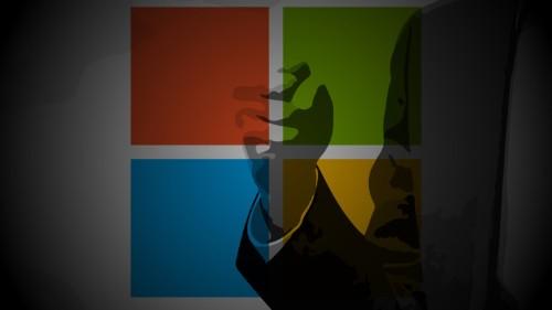 微软继续执行裁员计划,3000 名员工将遭解雇