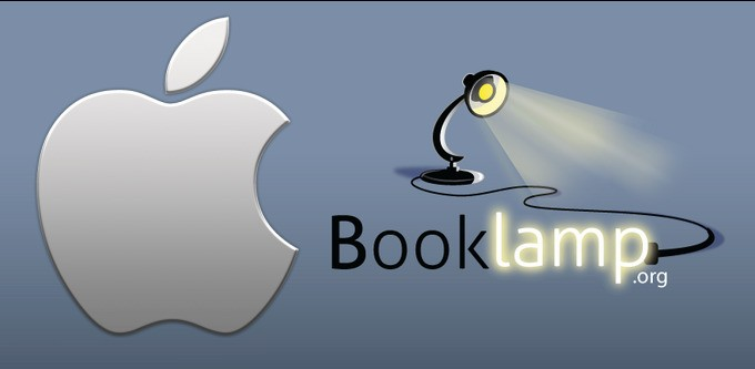 苹果秘密收购大数据图书分析服务 BookLamp 以对抗亚马逊