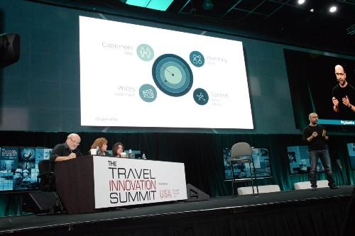 Qalendra:让你在线订购旅游行程不再被坑 | TechCrunch 中文版