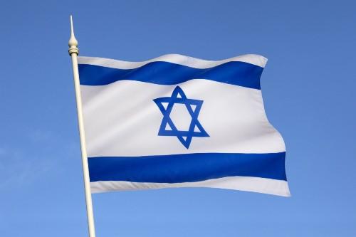 以色列没能培育出科技巨头,不过这也没什么好遗憾的
