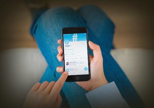 政治人物违规发推也不行,Twitter 将限制用户交互方式 | TechCrunch 中文版