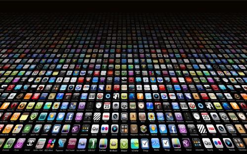 去年苹果 App Store 销售额增长 50%,向 iOS 开发者累计支付报酬 250 亿美元