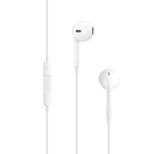苹果获得节能感应降噪耳机专利,戴上耳机就能播放音乐