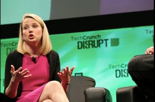 雅虎自 2014 年第一季度至今削减 1000 岗位,梅耶尔任 CEO 以来削减 2800 岗位