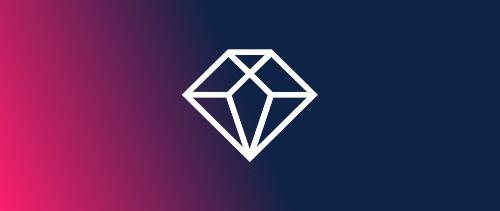 App Annie 收购数据分析公司 Libring | TechCrunch 中文版