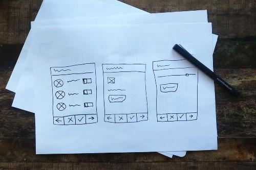 Uizard:利用人工智能将设计模型瞬间变成源代码 | TechCrunch 中文版