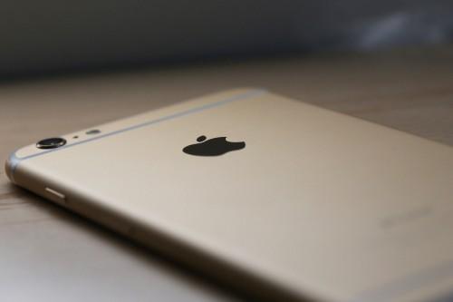 iPhone 6 买家多数是安卓用户,iPhone 仍有巨大的增长空间