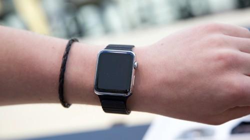 观点:Apple Watch 的致命缺陷,以及 Apple Watch 的精妙战略