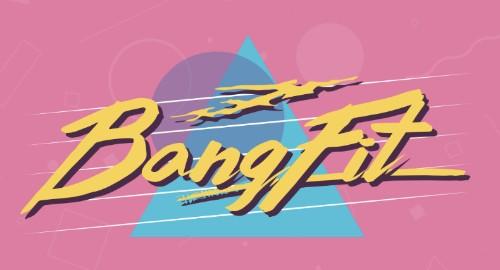 PornHub 将推出 BangFit,让啪啪啪变成健身