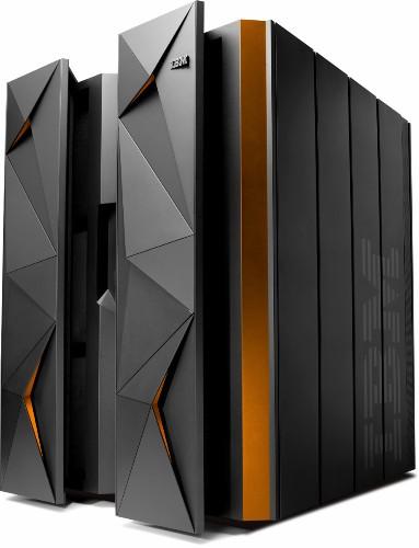 IBM 和 Canonical 合作:面向大型机的 Ubuntu Linux 系统即将问世