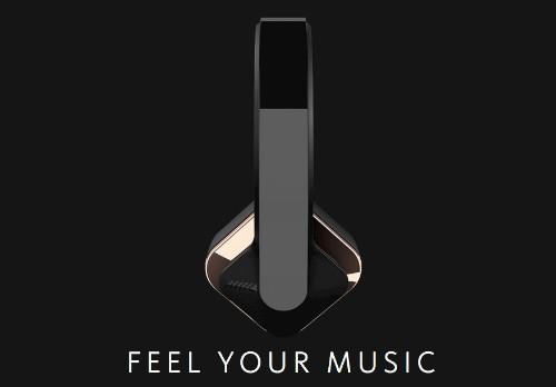 Alpine 推耳机产品,欲打造身临其境般音乐体验