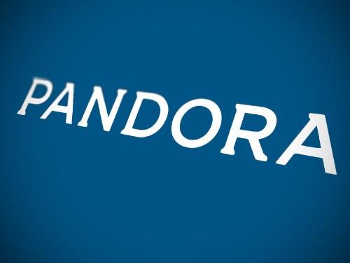 Pandora 新服务可针对喜欢不同音乐风格的人推荐歌曲