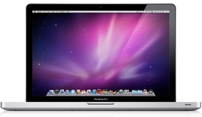 苹果为部分旧型号 Macbook Pro 提供免费延长保修 | TechCrunch 中文版