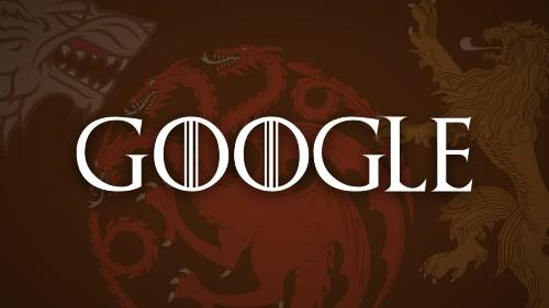 谷歌重组意在清除官僚作风,留住人才