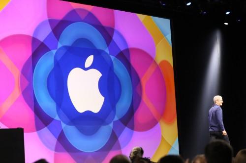 """苹果的""""嘿 Siri""""发布会,有什么值得期待?"""