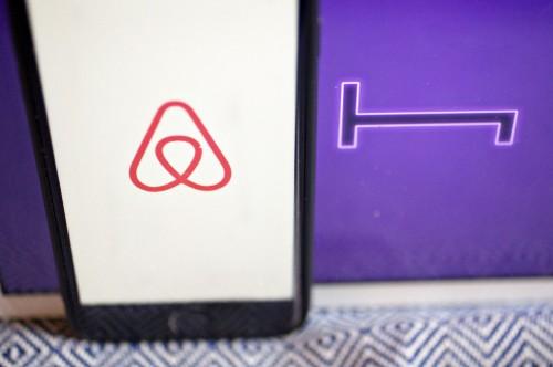 Airbnb 正式完成对酒店预订应用 HotelTonight 收购