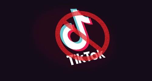 抖音海外版 TikTok 聘请企业法公司 K&L 制定美国内容审核政策 | TechCrunch 中文版