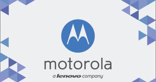 联想完成 29.1 亿美元收购摩托罗拉的交易