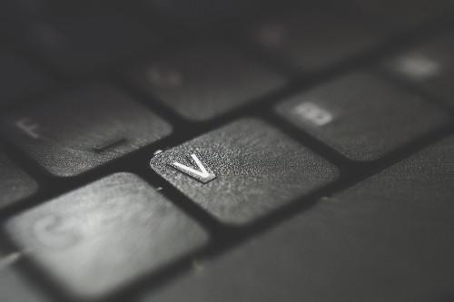 英国通过监控法,记录用户上网历史将合法化 | TechCrunch 中文版