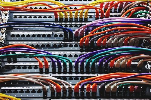 美国宽带服务的用户满意度正创下新低